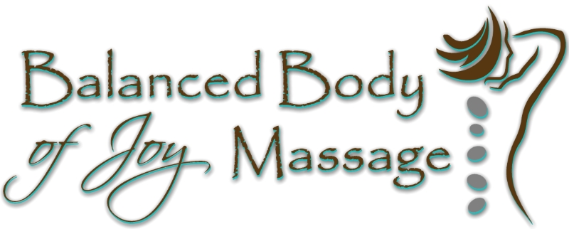 Balanced Body of Joy Massage